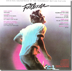 Footloosesoundtrackalbumcover