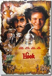 hook-poster